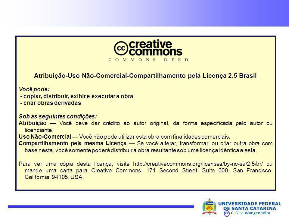 cc C. G. v.