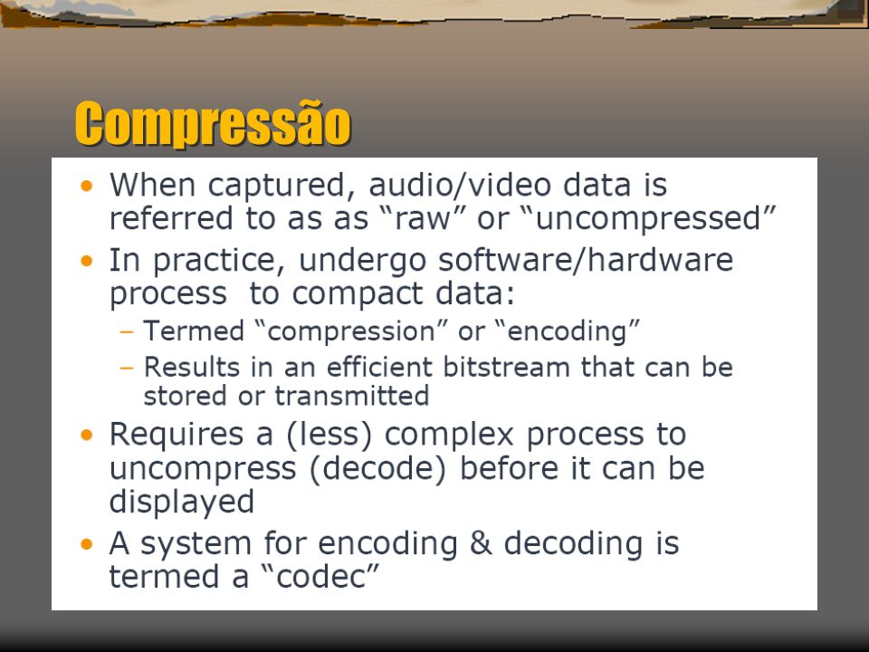 Conhecimento linguístico  One could construct a speech recognizer using linguistic knowledge Acoustic phonetic rules to relate spectrogram representations of sounds to phonemes Base pronunciations of words stored in a dictionary Morphological rules to construct inflected forms Grammatical rules to model syntax Semantic and pragmatic constraints  Very difficult to take account of the variability of spoken language with such approaches