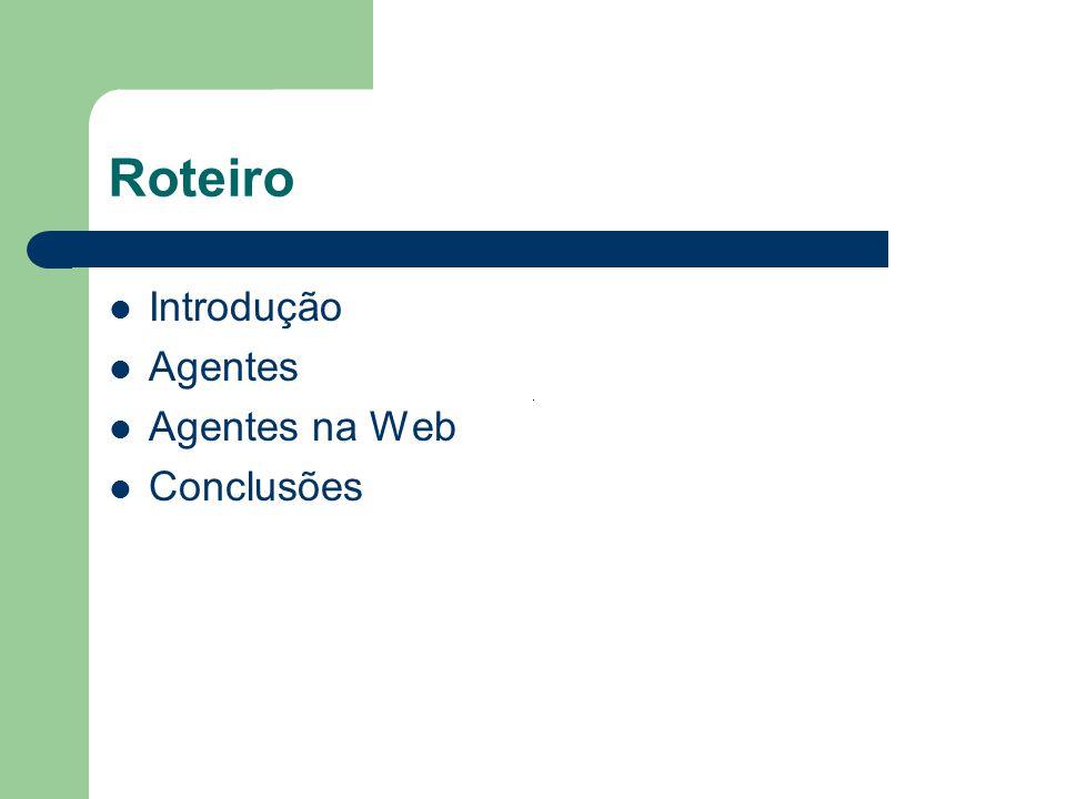 Suporte à Comercio Auxiliam o usuário na compra de produtos através da Web.