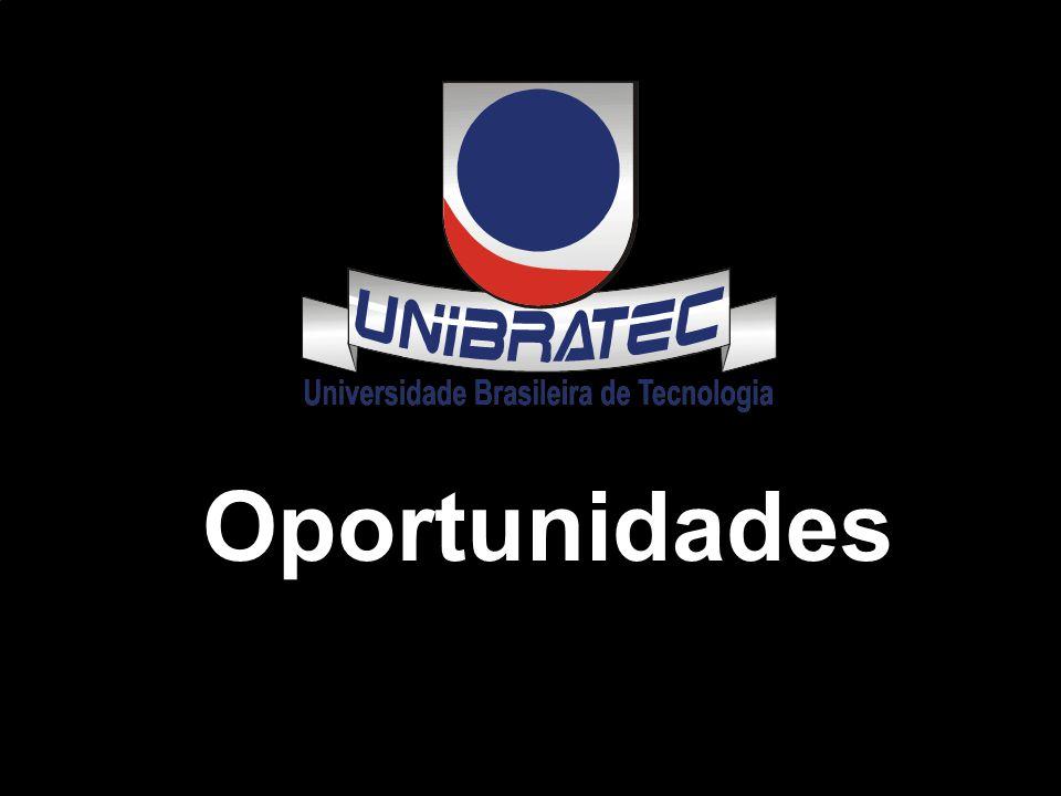 Oportunidades