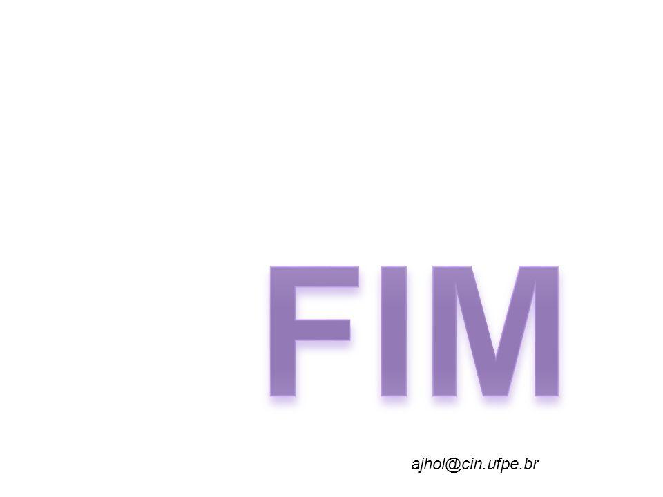 ajhol@cin.ufpe.br