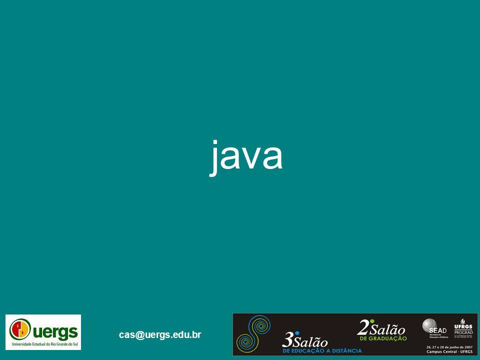 cas@uergs.edu.br java