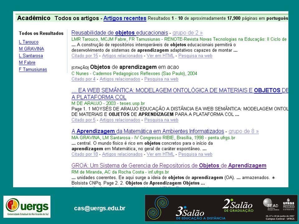 cas@uergs.edu.br