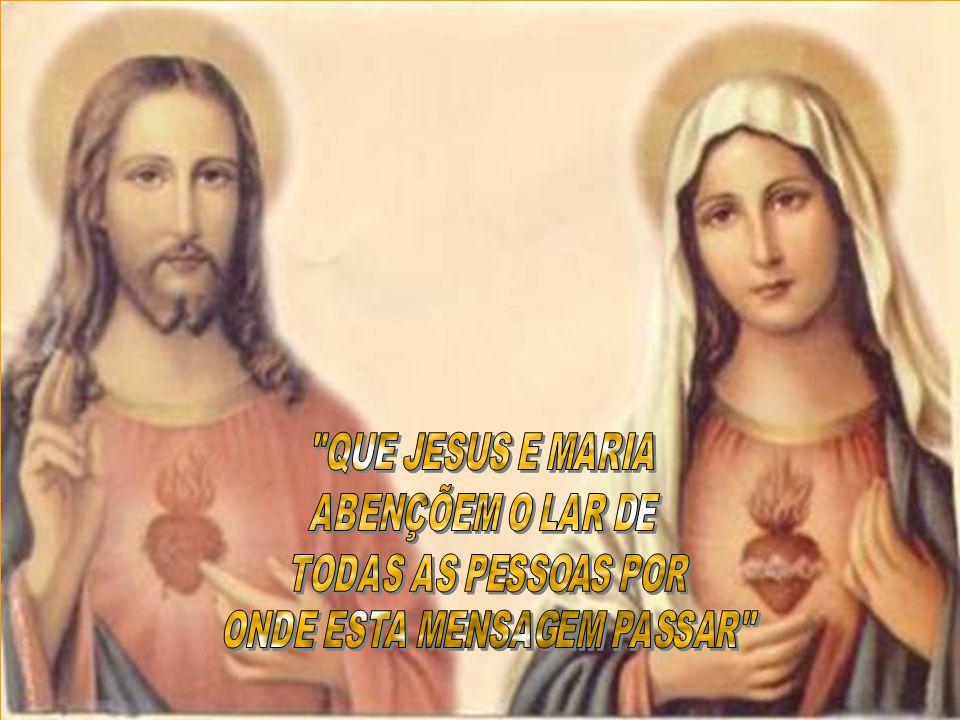 E se assim é, porque você, que é herdeiro desse Pai amoroso e bom, irá desistir? Pense nisso e observe os acenos divinos em cada convite da vida para