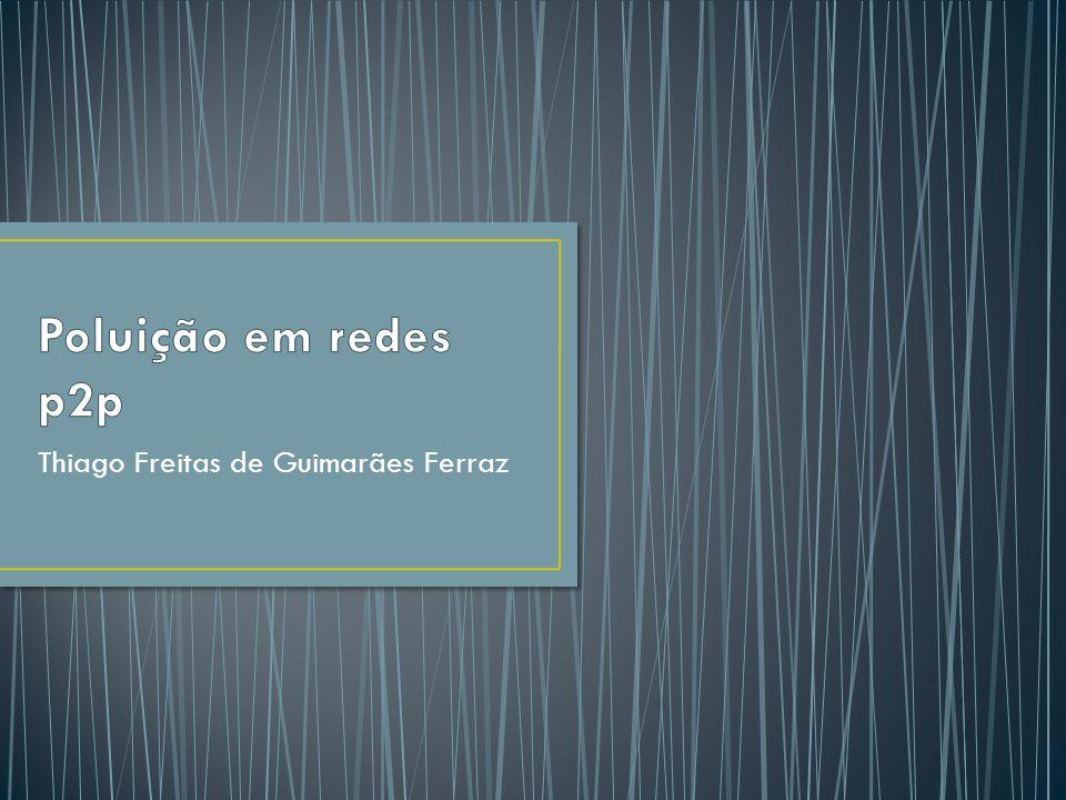 Thiago Freitas de Guimarães Ferraz
