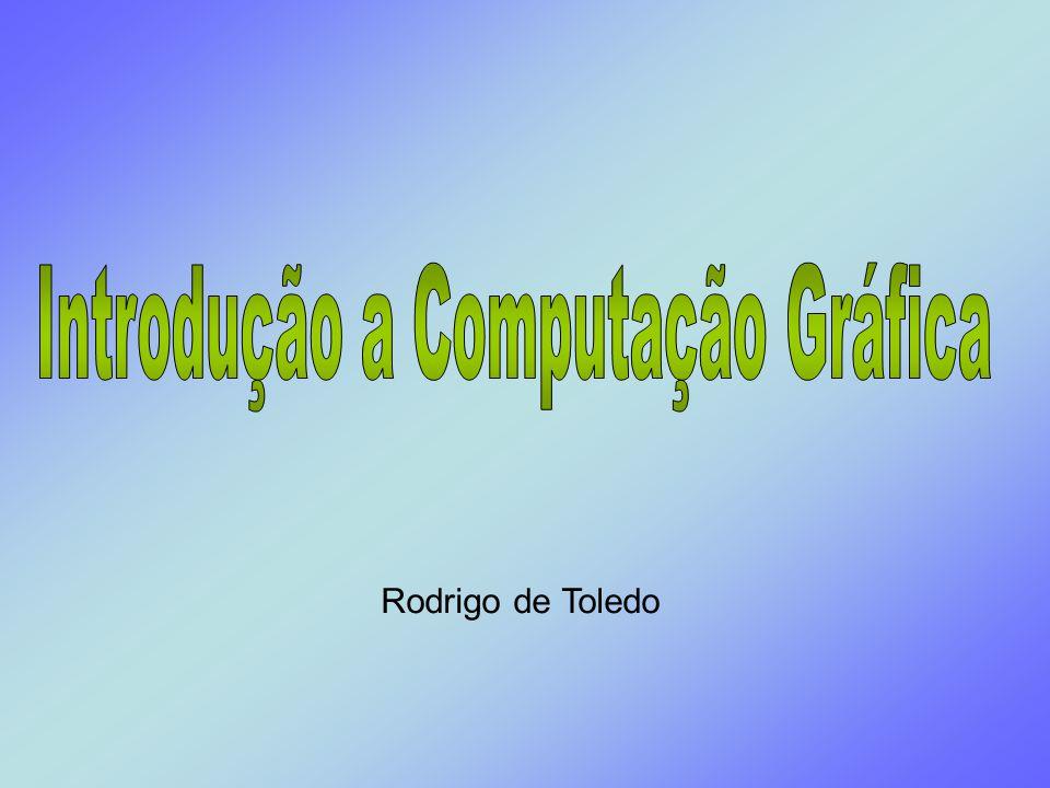 Rodrigo de Toledo