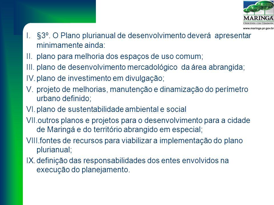 I.§3º.