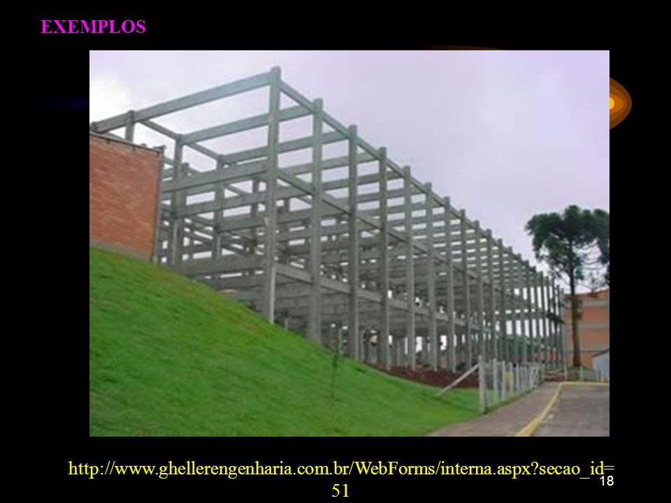 18 http://www.ghellerengenharia.com.br/WebForms/interna.aspx?secao_id= 51 EXEMPLOS