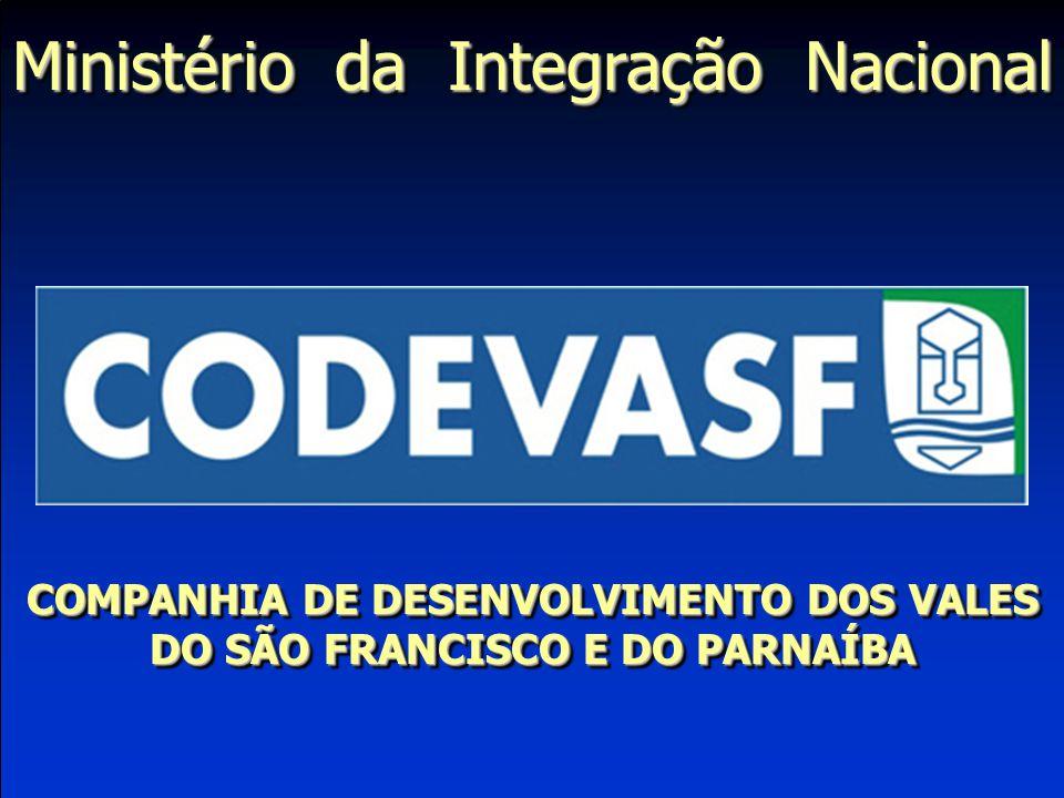 DIRETRIZES PARA ELABORAÇÃO DO SIPI SISTEMA NACIONAL DE PREÇOS PARA IRIGAÇÃO SÃO PAULO (SP) – BRASIL SISTEMA NACIONAL DE PREÇOS PARA IRIGAÇÃO SÃO PAULO (SP) – BRASIL2014 VINCULADO À ART BA 2012.149364