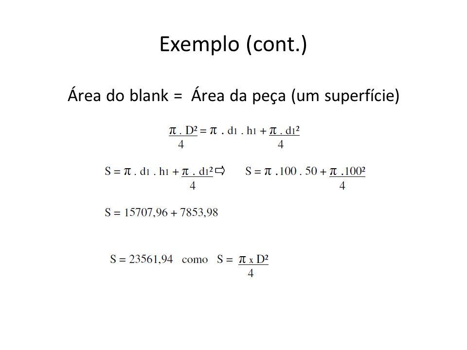 Exemplo (cont.)