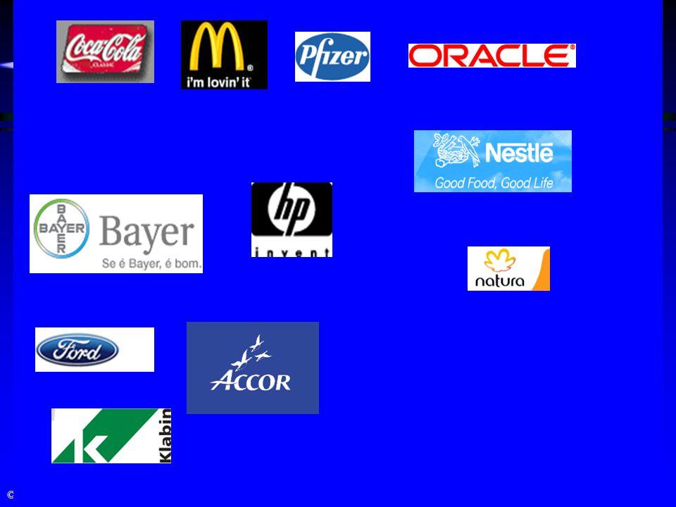 ©2000 Prentice Hall ObjetivosObjetivos ä Como diferenciar ä Escolher e comunicar um posicionamento eficaz ä Estratégias de marketing para cada estágio