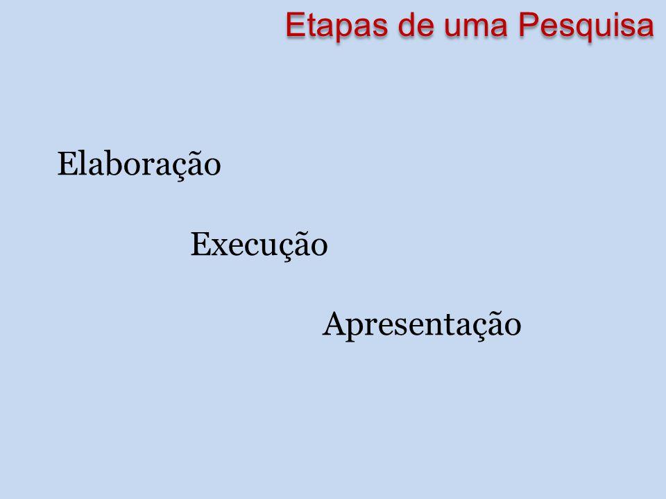 Resumo de um projeto (não é exigido pela PUC) (item Deve ser informativo - Texto em parágrafo único - O assunto do trabalho - O objetivo - A metodologia do trabalho.