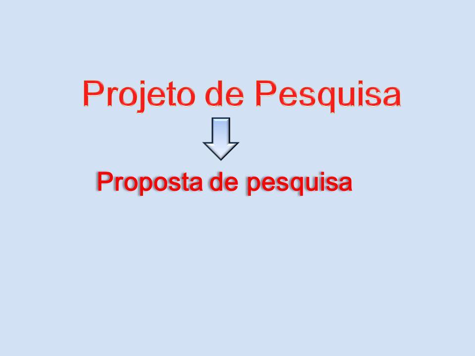 As mensagens sobre drogas do rap: como sobreviver na periferia Fonte: (SILVA, 2003) disponível em: http://www.teses.usp.br/teses/disponiveis/7/7137/tde-16012007-160117/es.phphttp://www.teses.usp.br/teses/disponiveis/7/7137/tde-16012007-160117/es.php