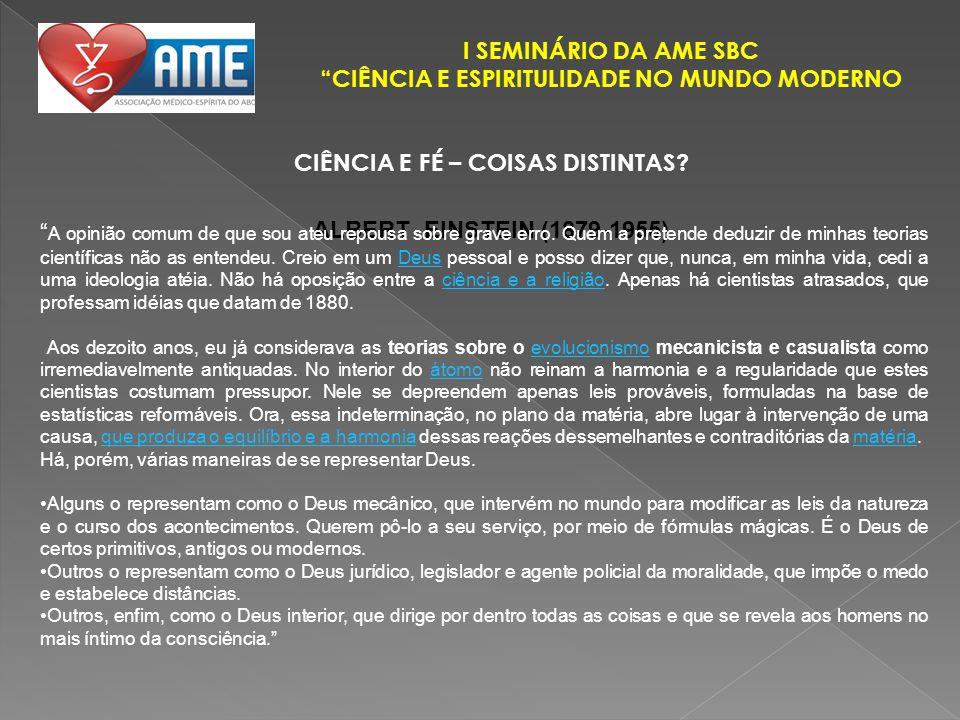 3.EQUAÇÃO FUNDAMENTAL DA ONDULATÓRIA 4.