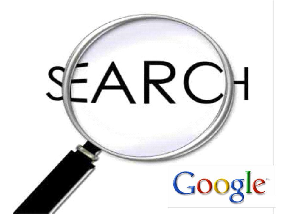 1.Aprenda o básico sobre o Google 1.1. Pesquisa Básica 1.2.