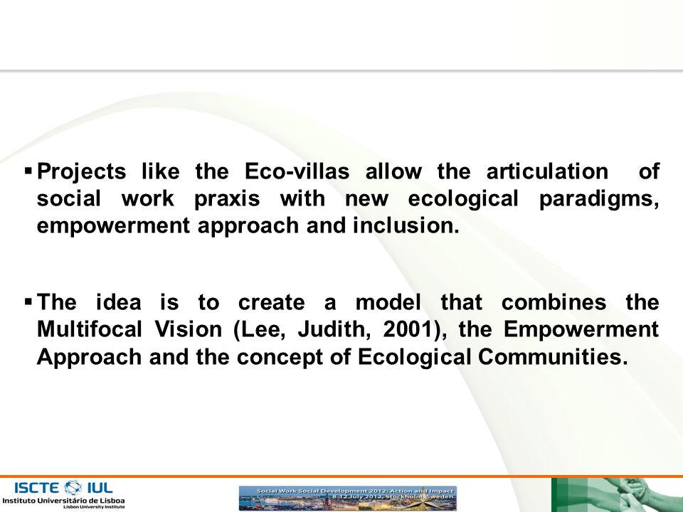 Page  26 Bibliography  Magnet, Myron.(2001). Paradigma Urbano: as cidades do novo milénio.