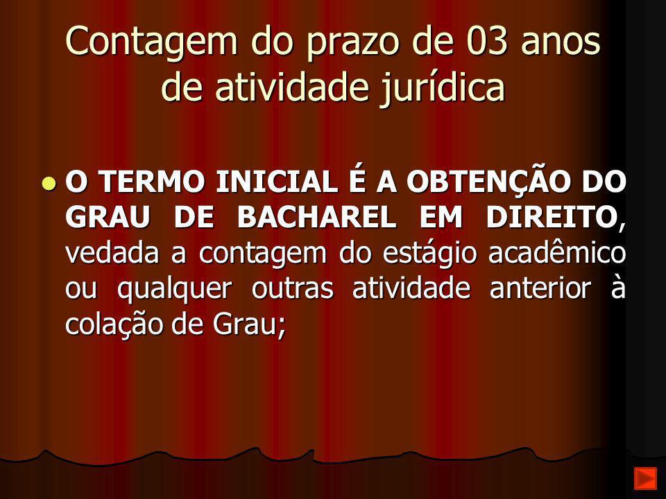Garantias Institucionais 1- Eleição do Presidente do Tribunal, bem como de seus órgãos diretivos, pelos próprios tribunais (CF, art.