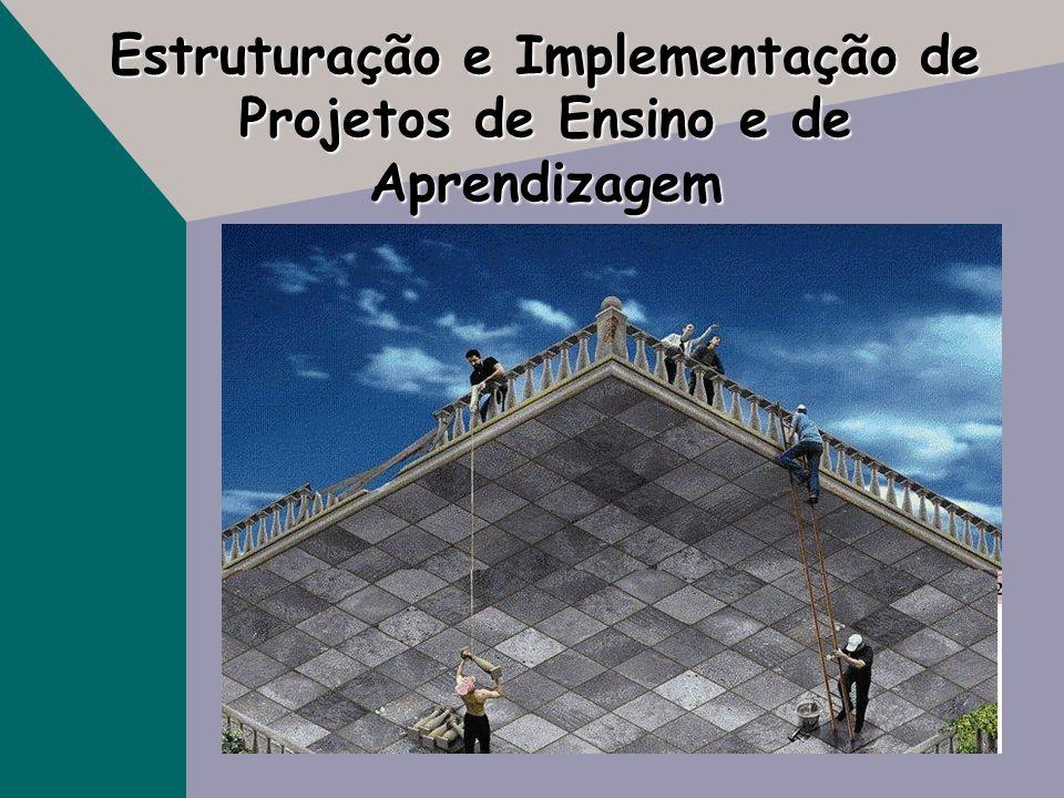 Projeto WWWEscola Profa. Eliana Ozores Profa. Tania Callegaro