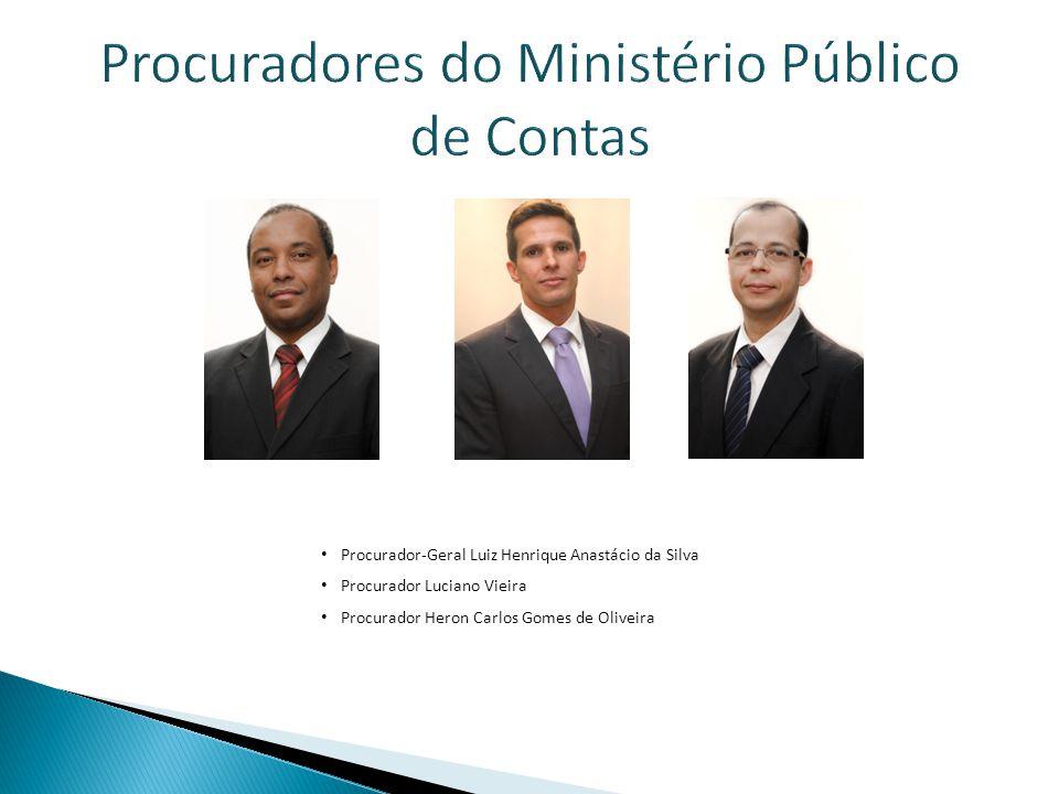  TCE-ES (Tribunal de Contas do Estado do Espírito Santo) - www.tce.es.gov.br (Contato: 27-33347600)www.tce.es.gov.br  MPS (Ministério de Previdêncial Social) – www.mpas.gov.brwww.mpas.gov.br  ACIP (Associação Capixaba dos Institutos de Previdência) – www.acip-es.org.br)www.acip-es.org.br  ABIPEM (Associação Brasileira de Instituições de Previdência Estaduais e Municipais) – www.abipem.org.br (Contato: 47-9669-1010)www.abipem.org.br  ANEPREM (Associação Nacional de Entidades de Previdência dos Estados e Municípios) - www.aneprem.org.br (Contato: 21-3236-1900)www.aneprem.org.br