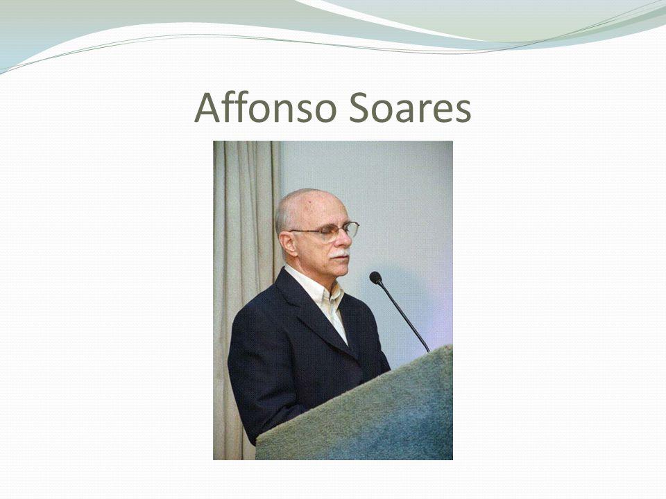 Affonso Soares