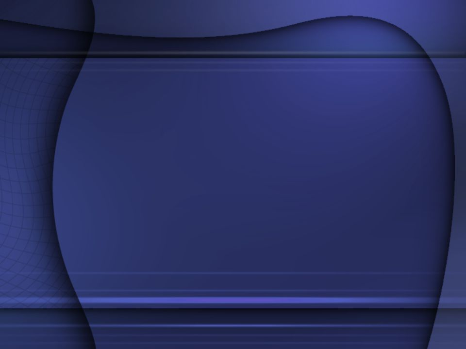 REGRAS GERAIS DE APRESENTAÇÃO 1.Tipo de letras: Times New Roman tamanhos: 12 normal: para o texto; 12 maiúscula e negrito: no nome do autor (capa, folha de rosto e folha de aprovação; 10 normal: para citações de mais de três linhas, notas de rodapé, paginação e legendas das ilustrações e tabelas, 14 maiúscula e negrito: nos dados da Instituição e para o Título (todos) (na capa).
