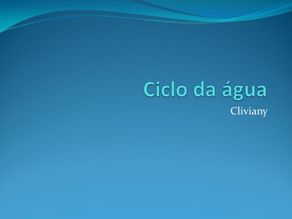 Cliviany