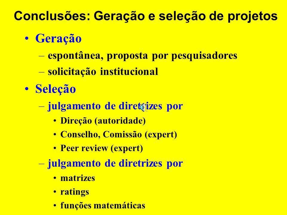 Erro aleatório: precisão X acurácia: diagnósticos médicos Escuder MML & Nunes Silva N, FSP-USP1992