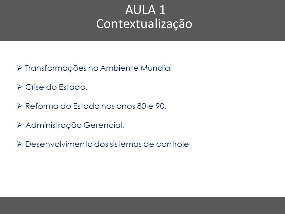 Nome do Curso em uma linha AULA 2 AUDITORIA OPERACIONAL NOMECLATURAS CONFORME EFS Auditoria Operacional.