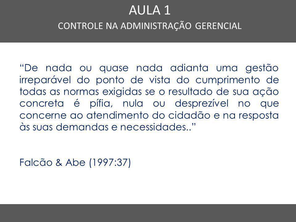 Nome do Curso em uma linha AULA 2 AUDITORIA OPERACIONAL  No Brasil, o mandato para a realização de auditorias operacionais foi conferido ao sistema de tribunais de contas a partir de 1988  Antes mesmo do controle de natureza operacional ter sido incorporado às competências dos tribunais de contas pela Constituição de 1988, o TCU já vinha promovendo intercâmbio com entidades de reconhecida competência no campo.