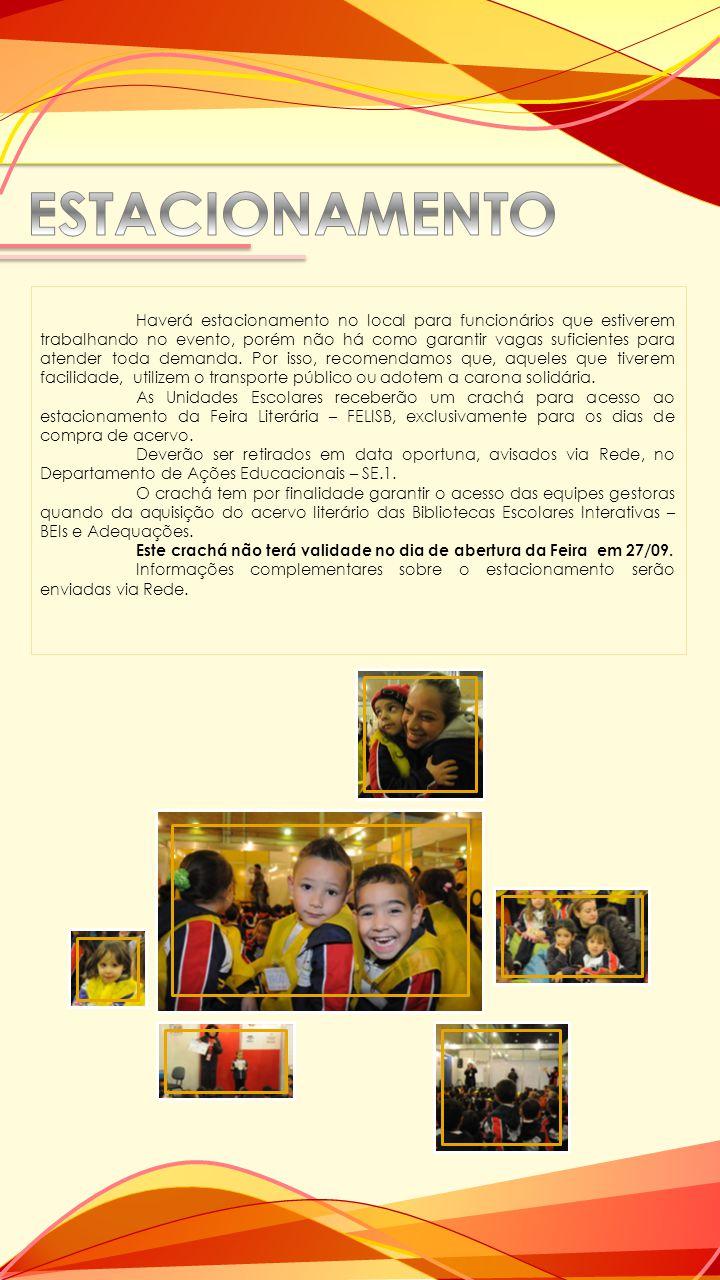Foram distribuídos os livros doados pela Fundação Itaú Cultural aos alunos da Educação Infantil e Ensino Fundamental, com o objetivo de incentivar a apreciação literária e cultural.