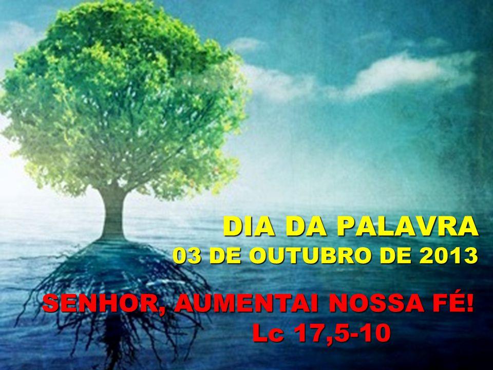NADA PODERÁ ME ABALAR NADA PODERÁ ME DERROTAR POIS MINHA FORÇA E VITÓRIA TEM UM NOME É JESUS NADA PODERÁ ME ABALAR NADA PODERÁ ME DERROTAR POIS MINHA FORÇA E VITÓRIA É JESUS Canto: FORÇA E VITÓRIA