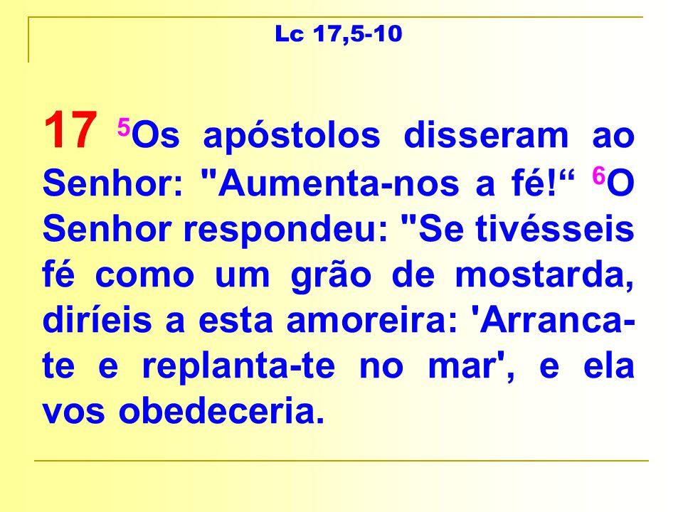 A fé necessária para entrar no Reino é direcionada à pessoa de Jesus, pois Ele é o Caminho.