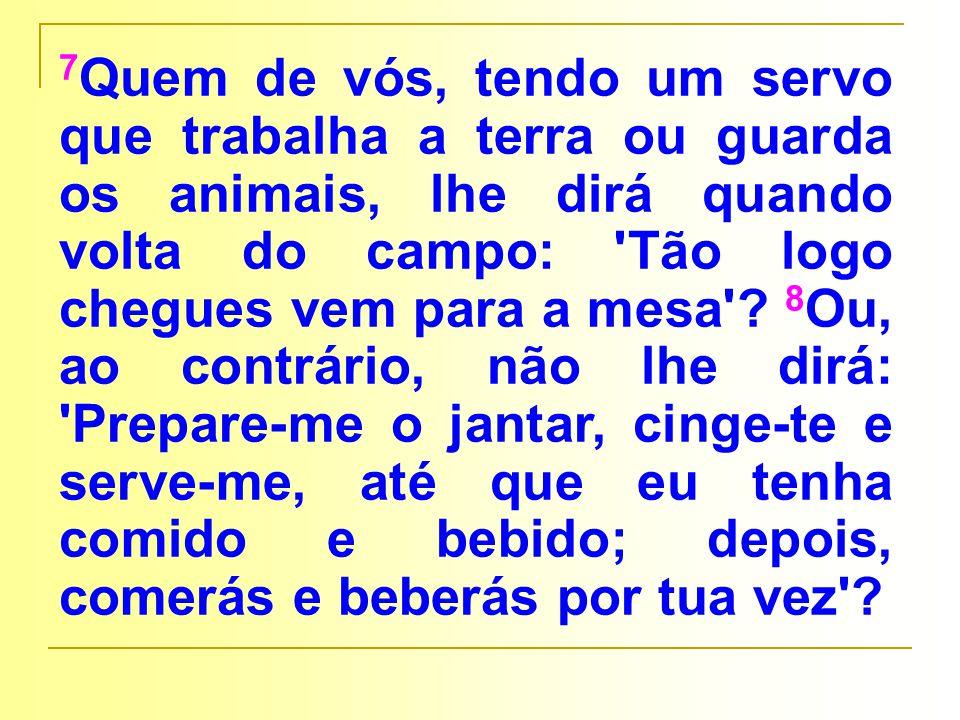 ORAÇÃO E BÊNÇÃO FINAL 18/20 ORAÇÃO OFICIAL DA CF 2013 Tema: FRATERNIDADE E JUVENTUDE Lema: Eis-me aqui, envia-me (Is 6,8)