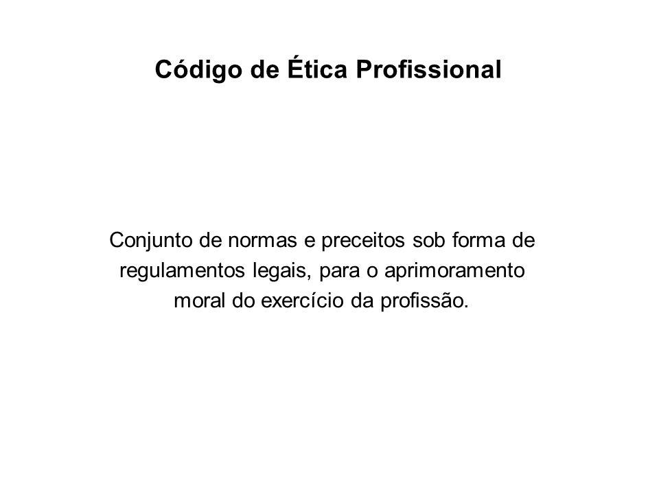 Além de ser individual, qualquer decisão ética tem por trás um conjunto de valores fundamentais.