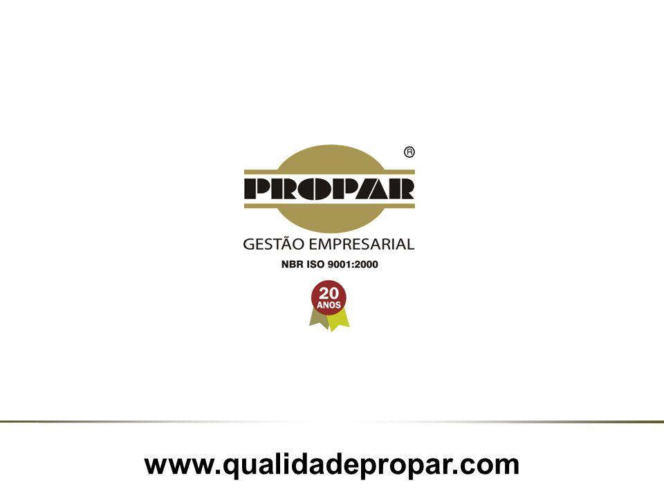 www.qualidadepropar.com