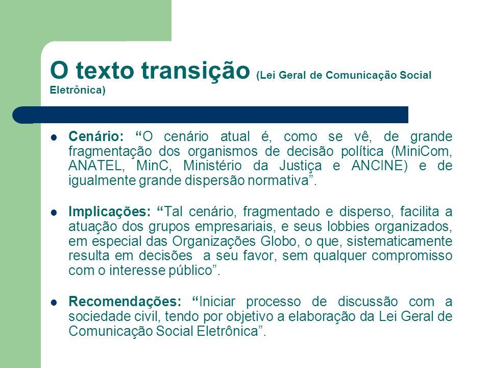 A campanha de Lula Programa do PT (o que foi aprovado).o que foi aprovado Programa do PT (o que foi divulgado).o que foi divulgado O Jornal Nacional d