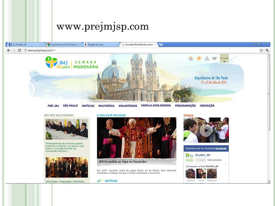 www.prejmjsp.com
