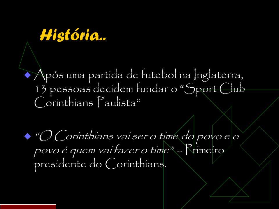 História..