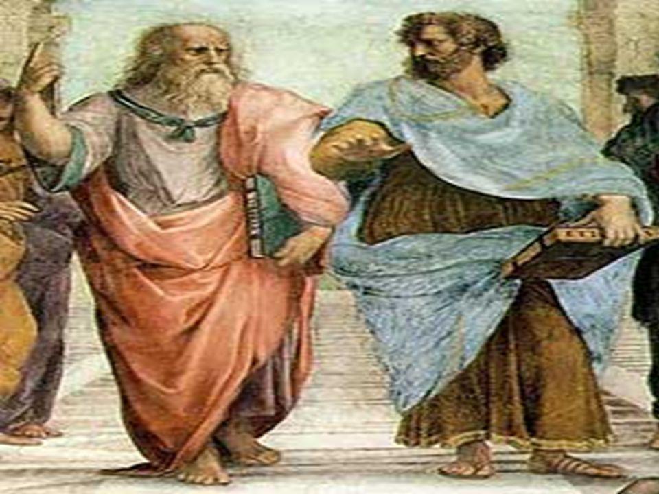  Aristóteles amigo da Verdade. A natureza do saber teorético: para que serve a metafísica.