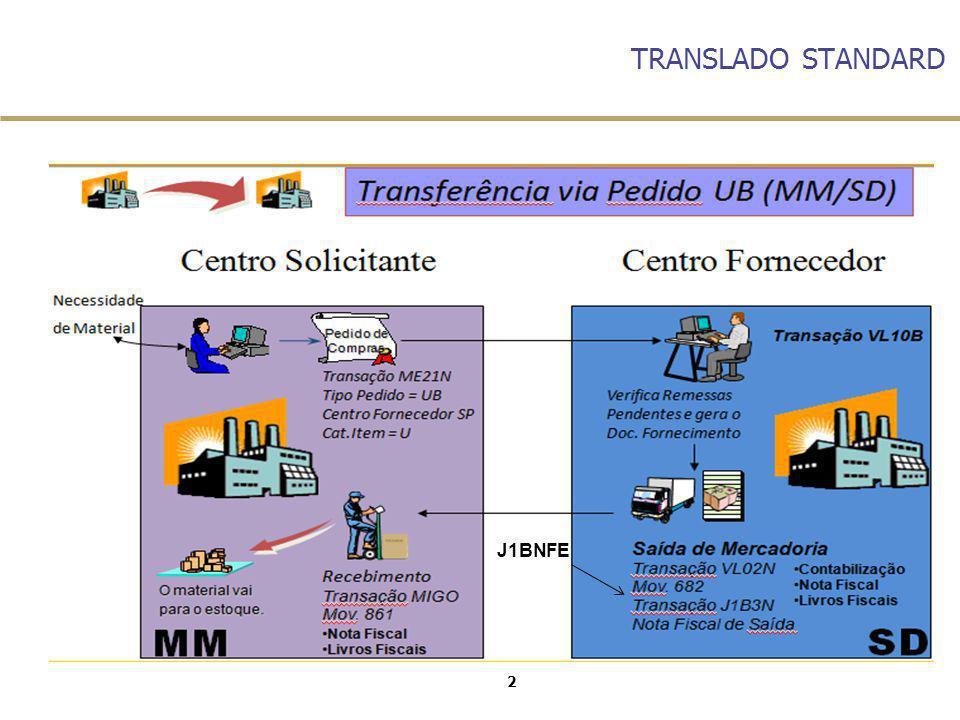2 TRANSLADO STANDARD J1BNFE