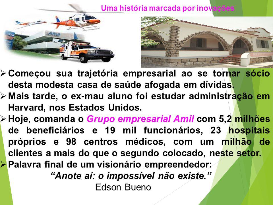  No inicio dos anos 1970, trabalhando nas adjacências do Rio de Janeiro, numa pequena Maternidade com sérias dificuldades financeiras; salários atras