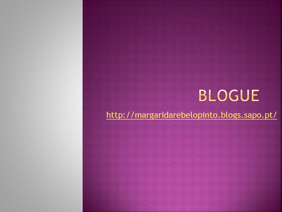 http://margaridarebelopinto.blogs.sapo.pt/
