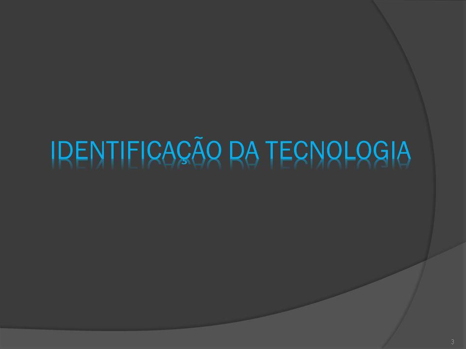 DESCRIÇÃO  Página Web  Organização é cronológica  Upload de conteúdos  Comunicação assíncrona 4