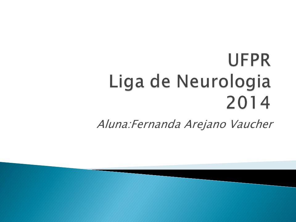 Aluna:Fernanda Arejano Vaucher