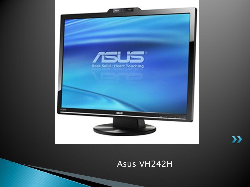 Asus VH242H
