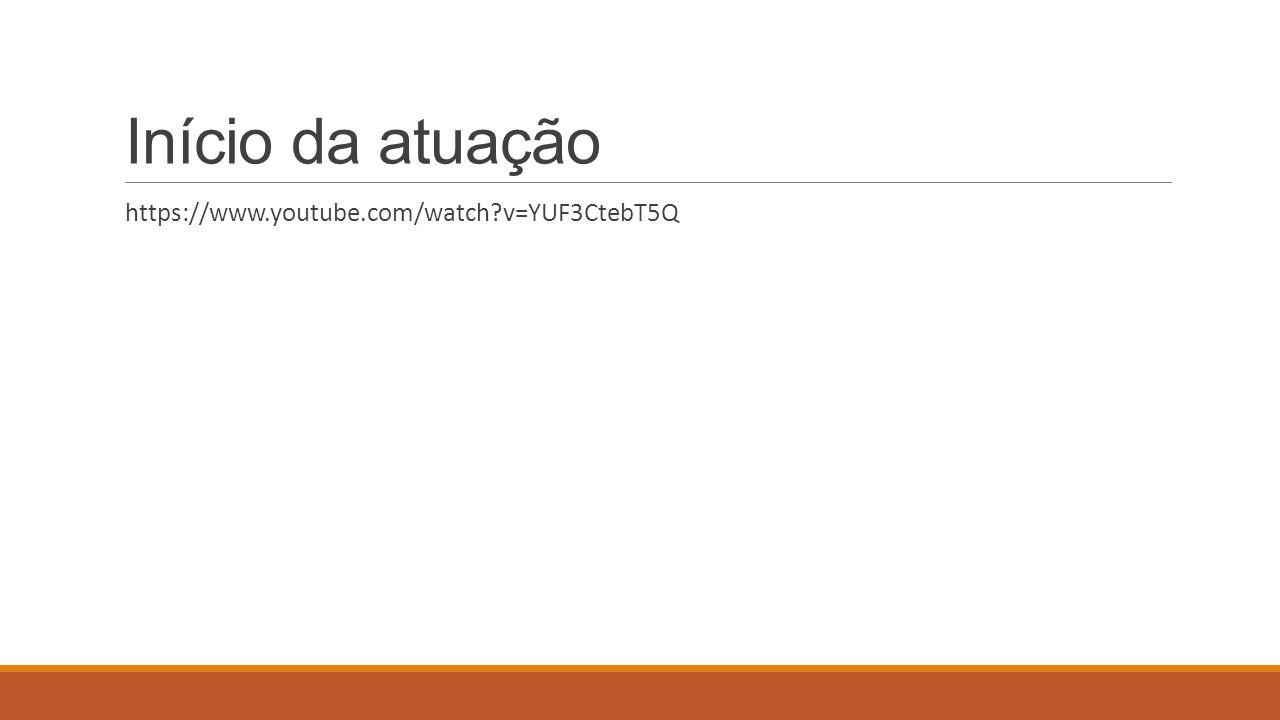Bibliografia e fontes Brasil.Plano Nacional Educação.