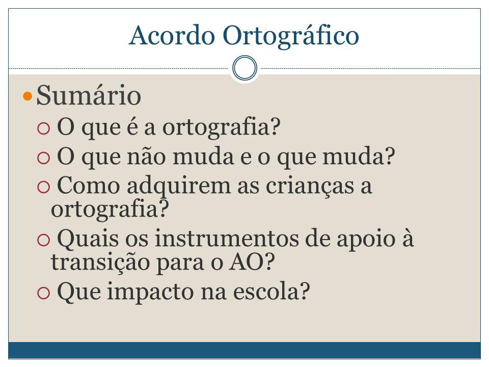 Língua Portuguesa O que é um falante de uma língua.