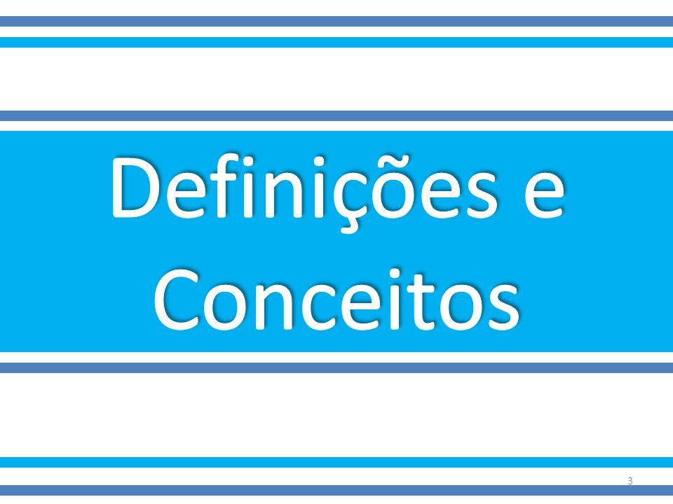 14 Segundo a Visão Sistêmica inovação é resultado da interação de um conj.