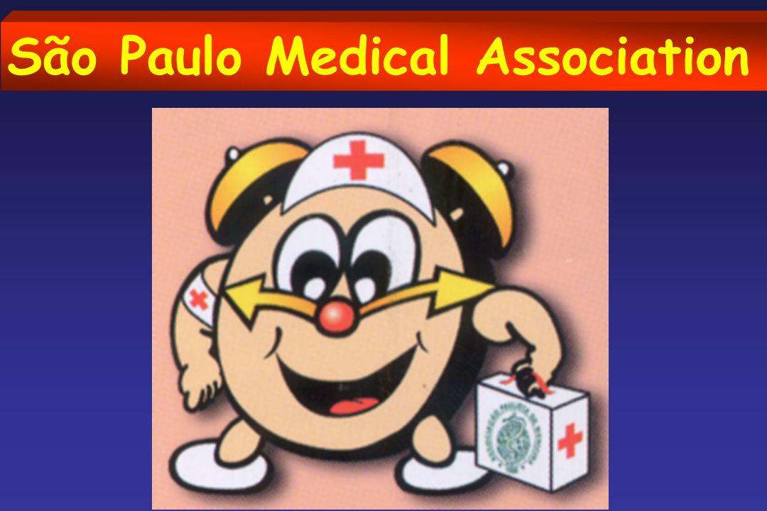 São Paulo Medical Association