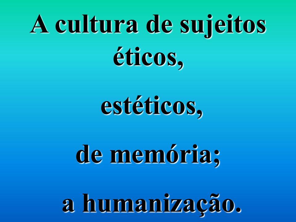 """""""mundo"""" círculos culturais de relacionamentos sociais"""". Um """"mundo"""" que em meu cotidiano se realiza através de círculos culturais de relacionamentos so"""